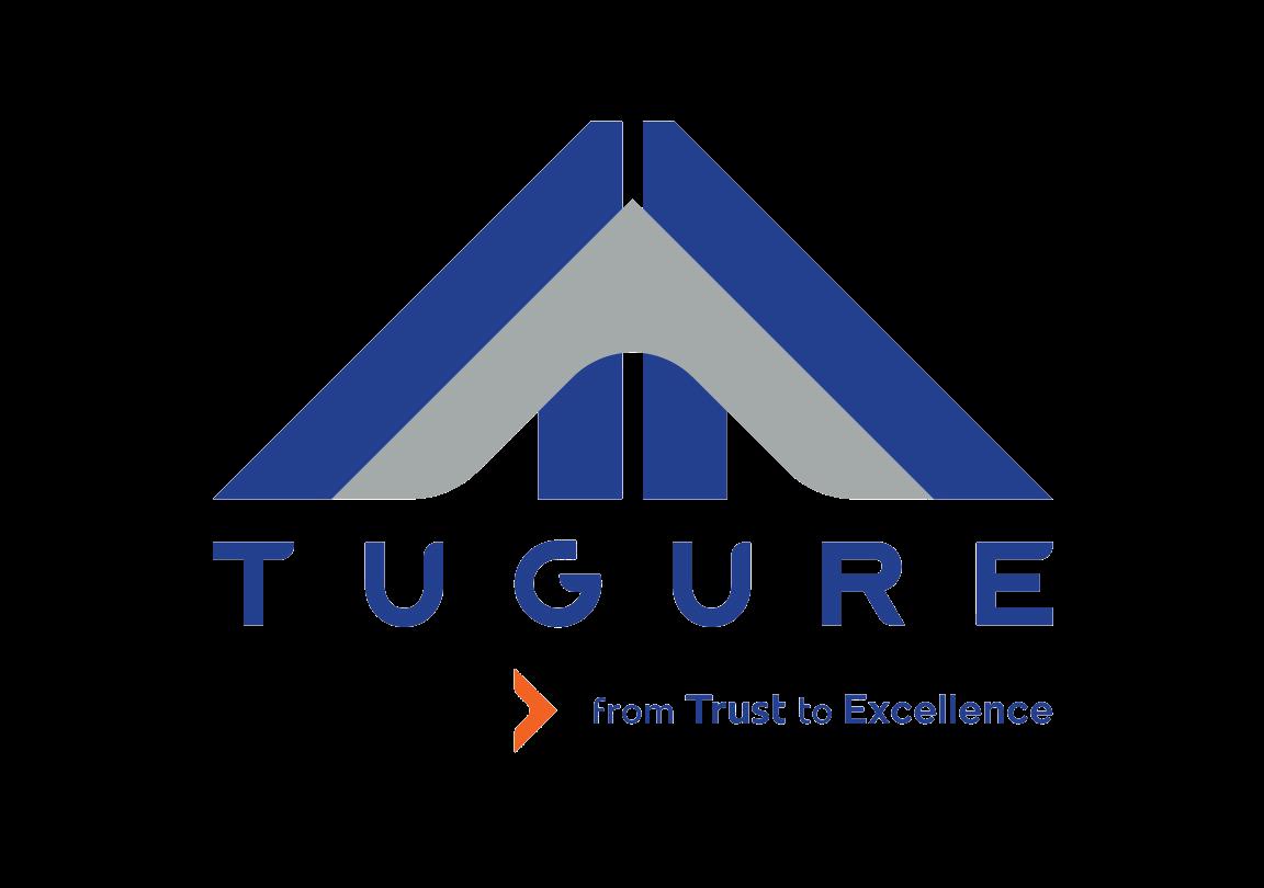 Tugu-Re